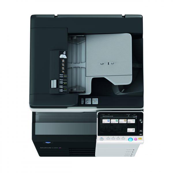 bizhub-C368DF-704-OT-506-PC-210-T4c